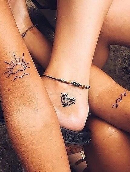 Tatuagens-de-melhores-amigas-1-2