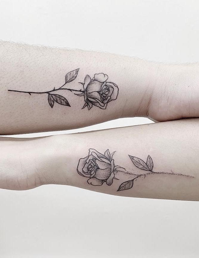Tatuagens-de-melhores-amigas-12-2