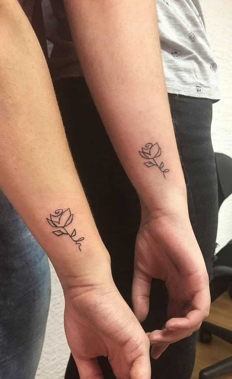 Tatuagens-de-melhores-amigas-13-2