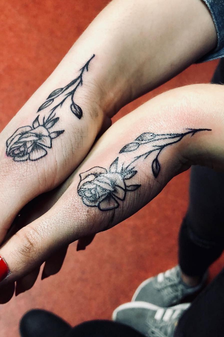 Tatuagens-de-melhores-amigas-20-2