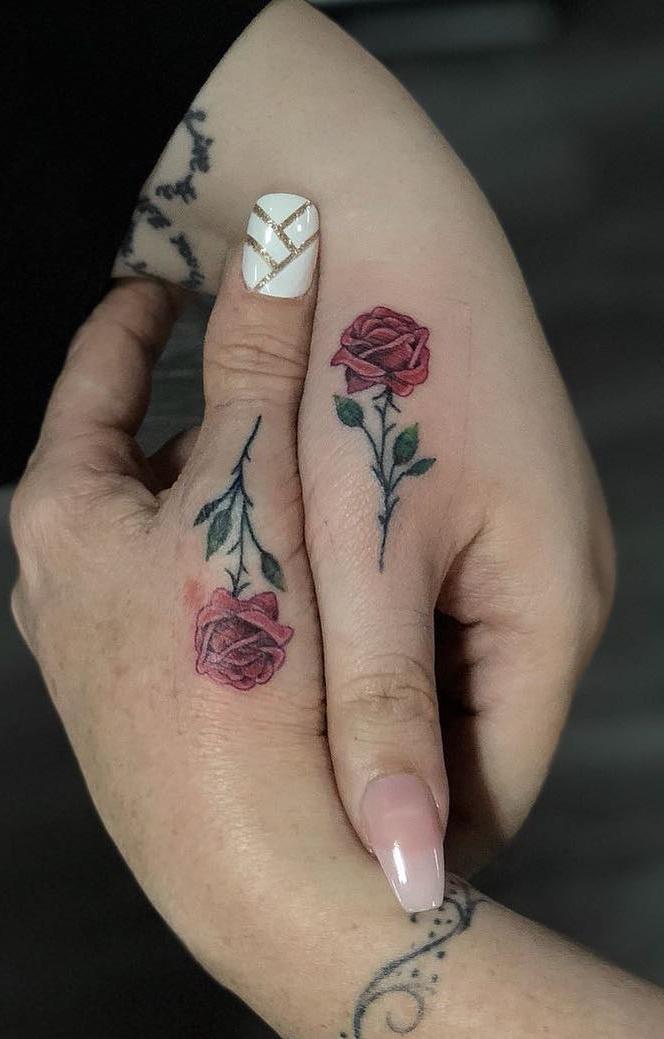 Tatuagens-de-melhores-amigas-21-2