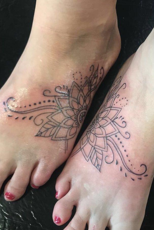 Tatuagens-de-melhores-amigas-24-2