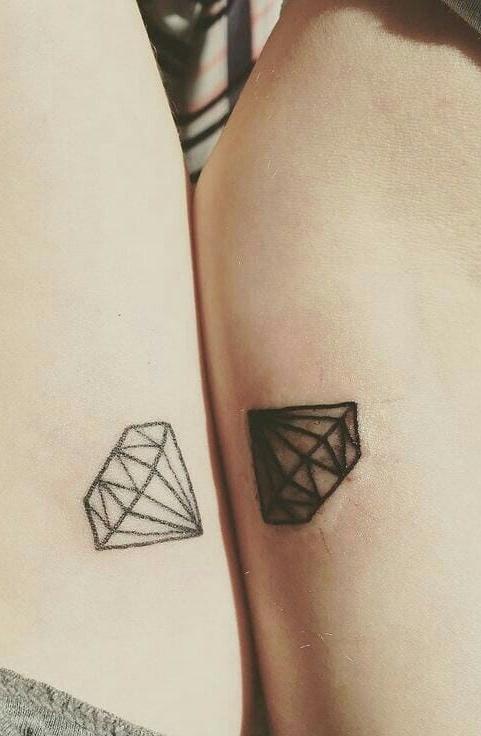 Tatuagens-de-melhores-amigas-26