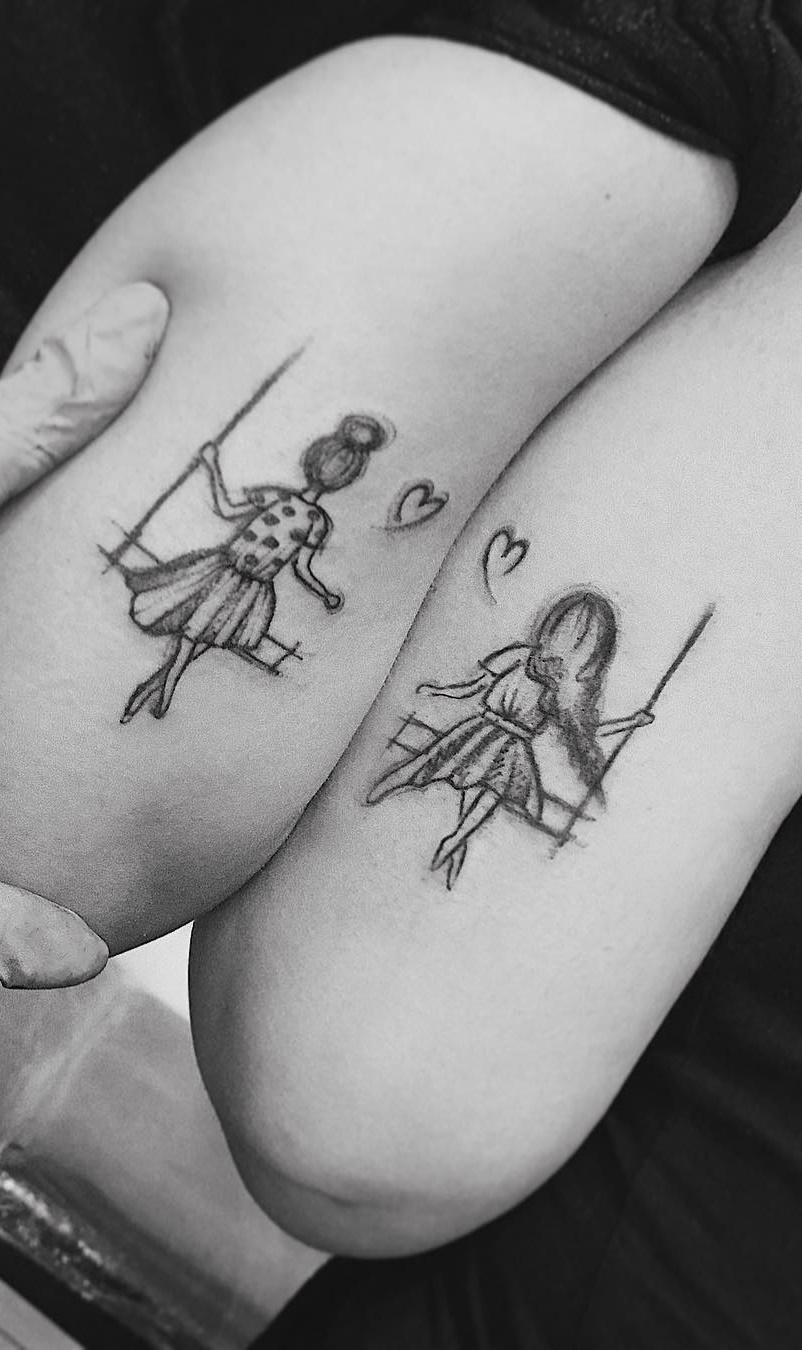 Tatuagens-de-melhores-amigas-29