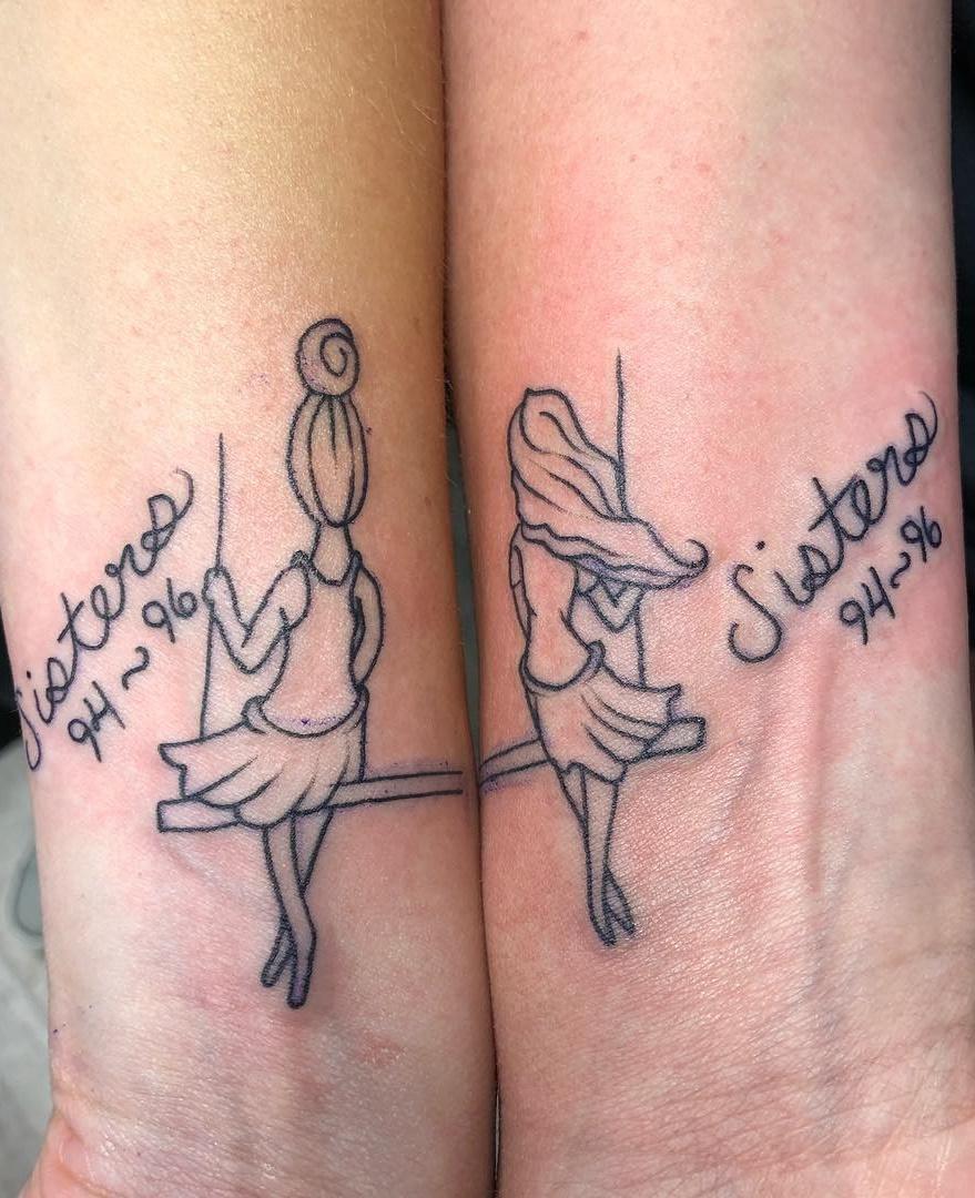 Tatuagens-de-melhores-amigas-33