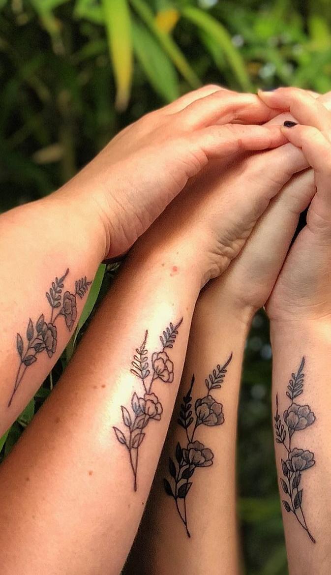 Tatuagens-de-melhores-amigas-34