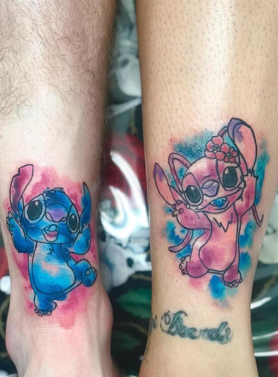 Tatuagens-de-melhores-amigas-39