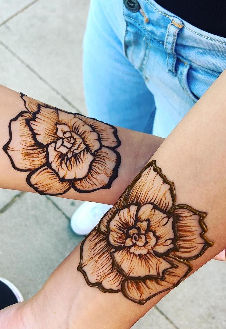Tatuagens-de-melhores-amigas-40