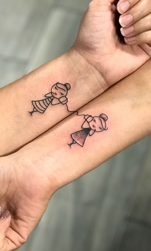 Tatuagens-de-melhores-amigas-41