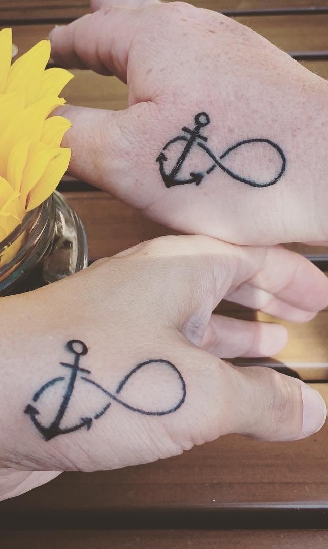 Tatuagens-de-melhores-amigas-48