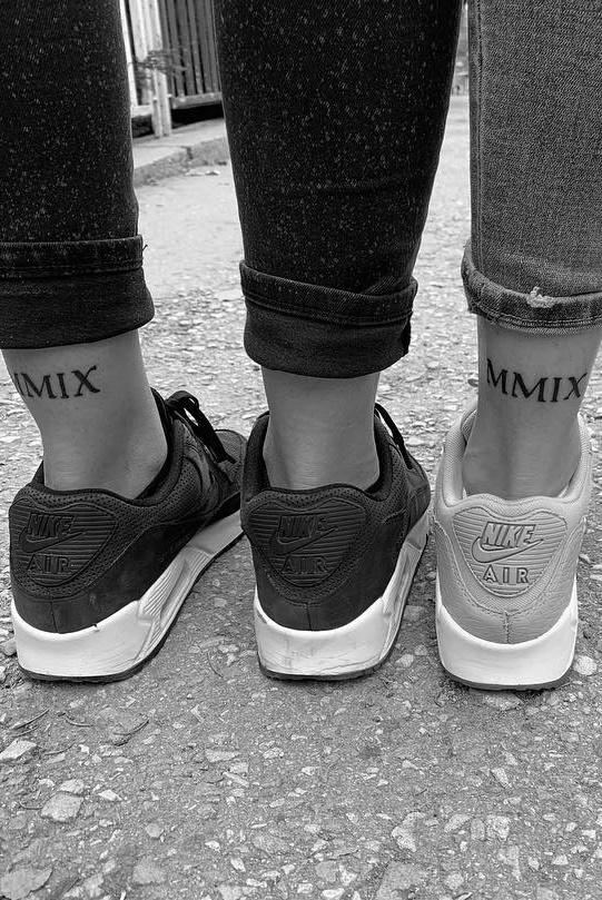 Tatuagens-de-melhores-amigas-52