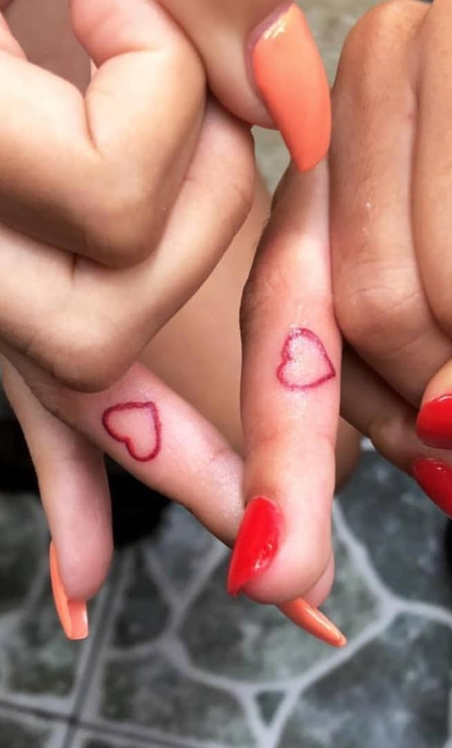 Tatuagens-de-melhores-amigas-53