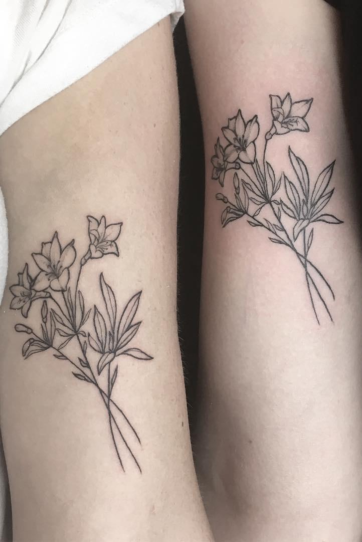 Tatuagens-de-melhores-amigas-55