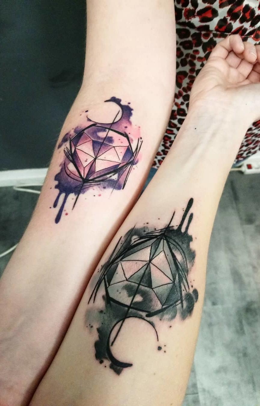 Tatuagens-de-melhores-amigas-7-2