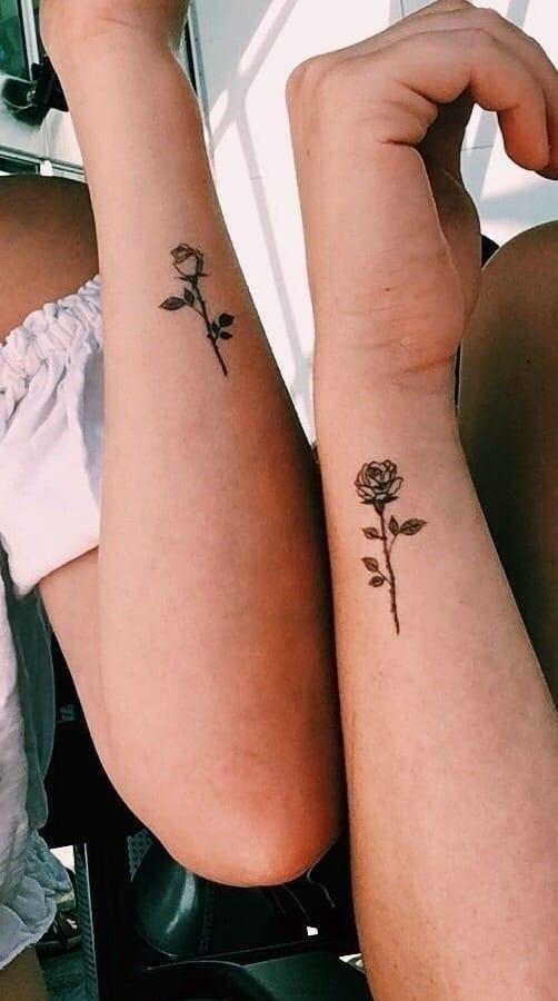 Tatuagens-de-melhores-amigas-9-2