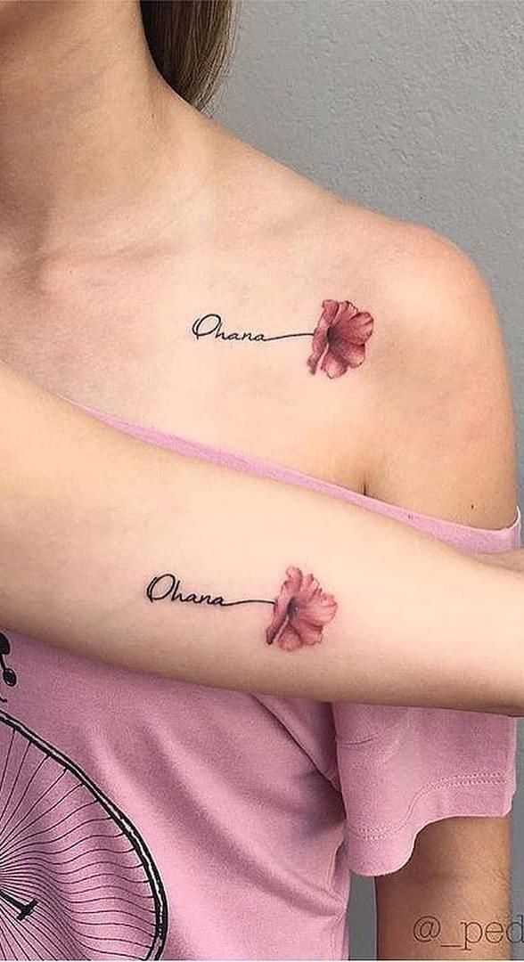 Tatuagens-melhores-amigas-2