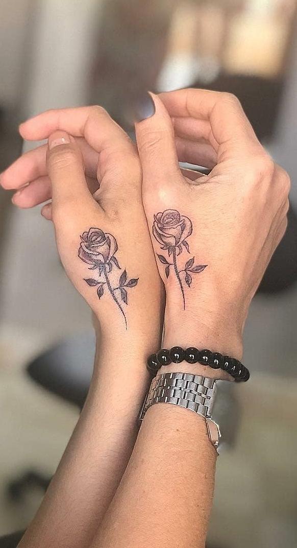 tatuagens-de-melhor-amiga