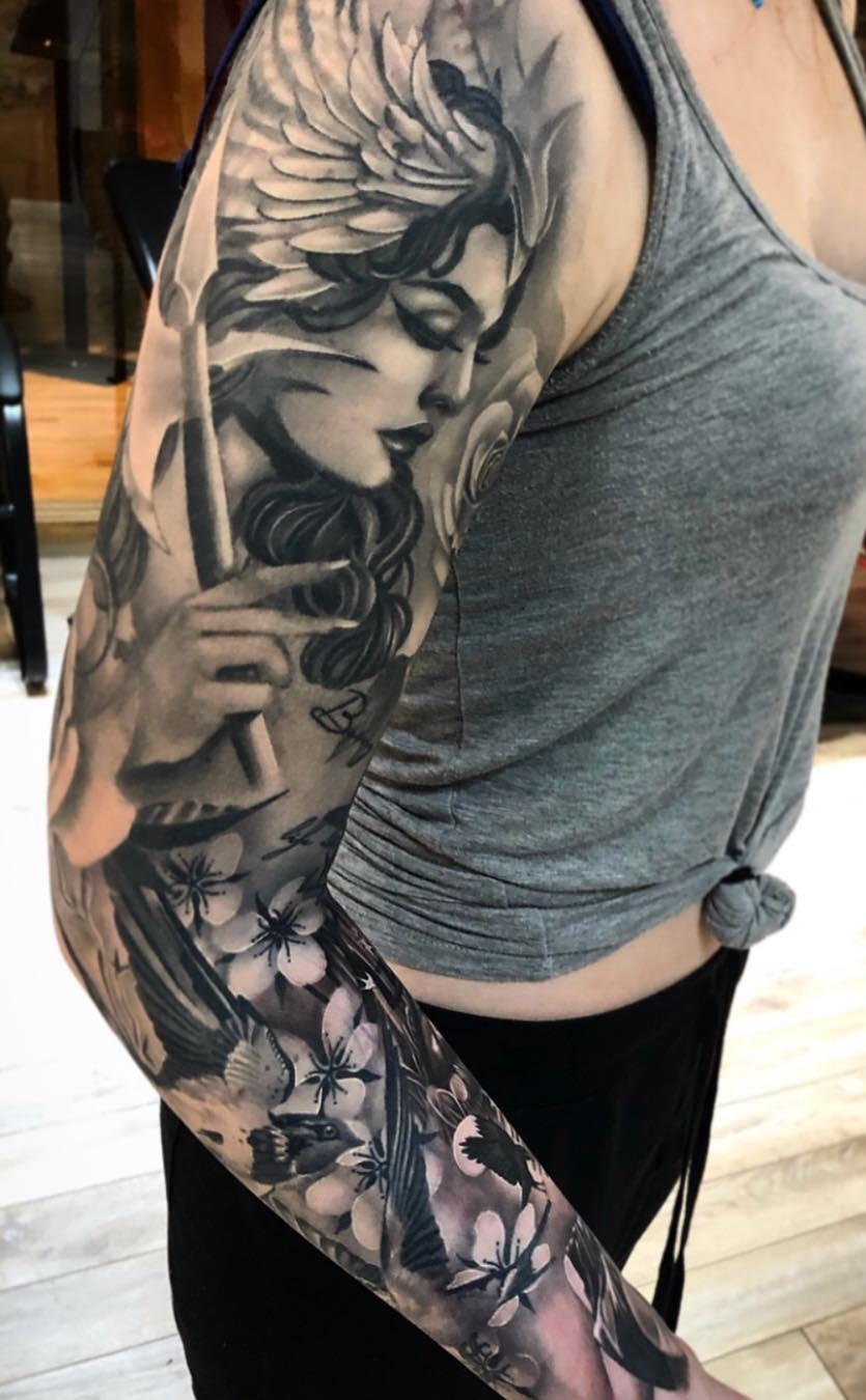 Fotos-de-tatuagens-de-braço-fechado-femininas-14-1