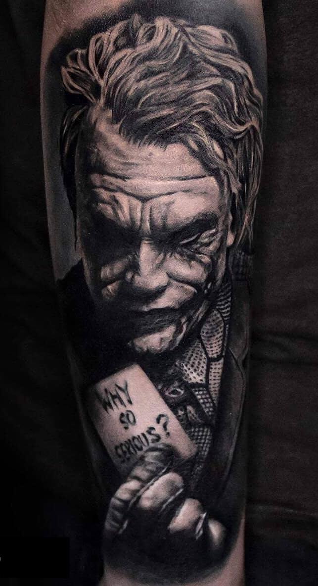 Fotos-de-tatuagens-do-coringa-4