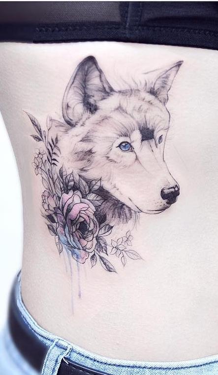 Tattoo-de-cachorro-1