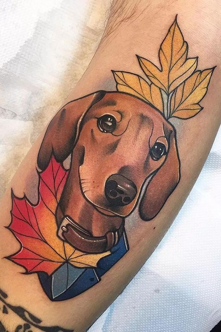 Tattoo-de-cachorro-12