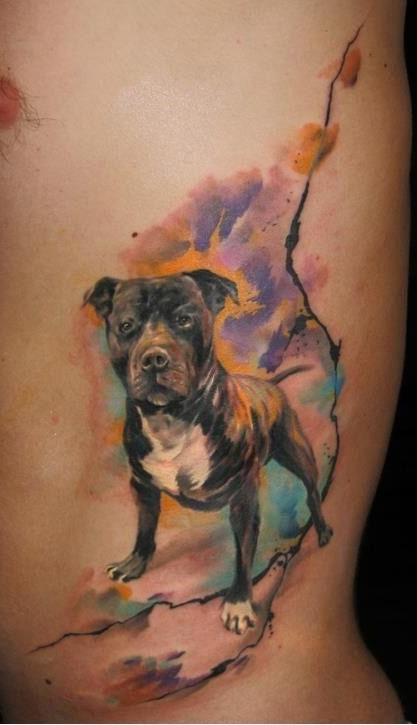 Tattoo-de-cachorro-13