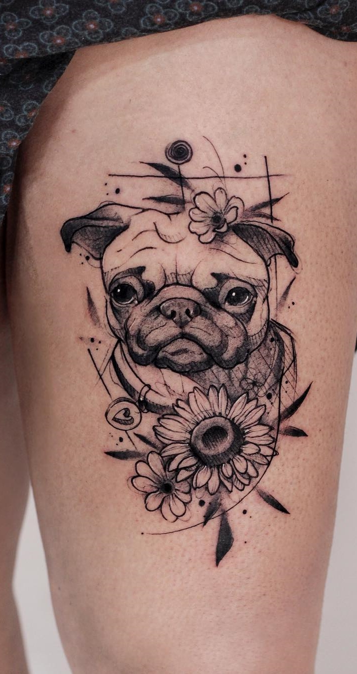 Tattoo-de-cachorro-7