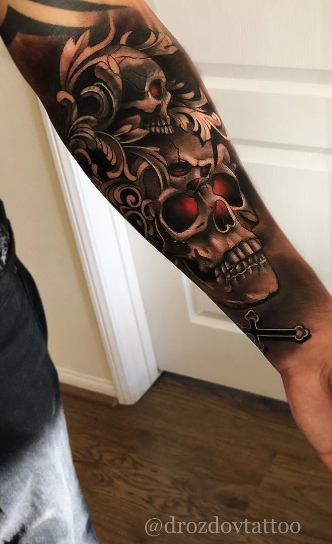 Tatuagem-no-antebraço-masculino-1
