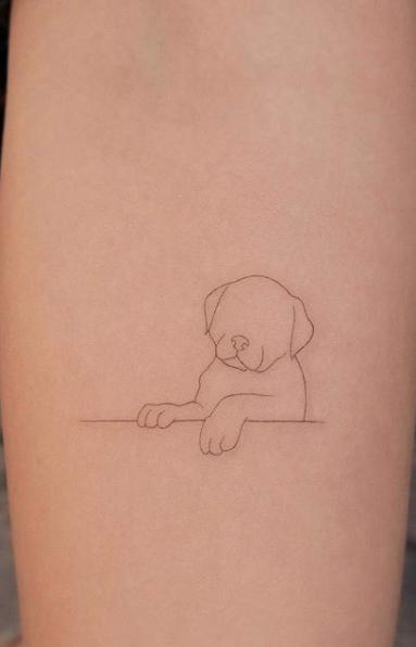Tatuagens-de-cachorro-1