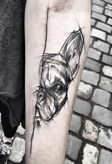 Tatuagens-de-cachorro-10