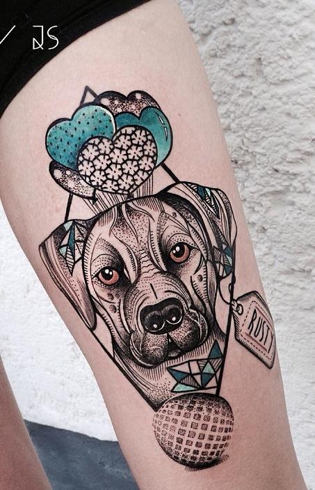 Tatuagens-de-cachorro-102