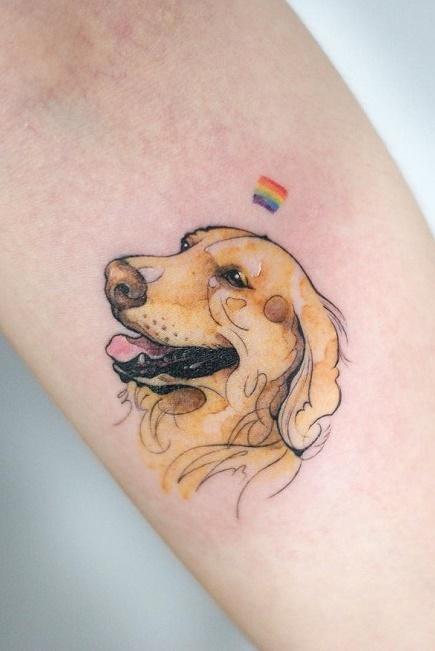 Tatuagens-de-cachorro-103