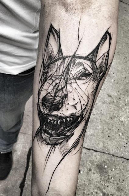 Tatuagens-de-cachorro-11
