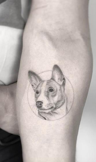 Tatuagens-de-cachorro-13