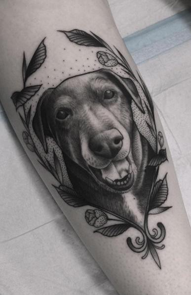 Tatuagens-de-cachorro-14