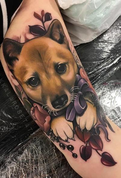 Tatuagens-de-cachorro-15