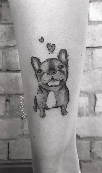 Tatuagens-de-cachorro-18