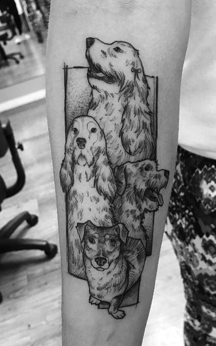 Tatuagens-de-cachorro-19