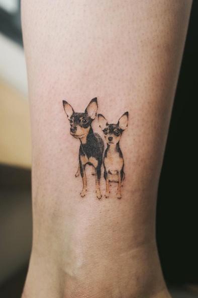 Tatuagens-de-cachorro-21