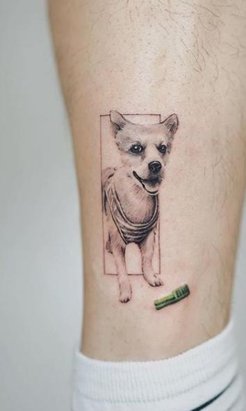Tatuagens-de-cachorro-24