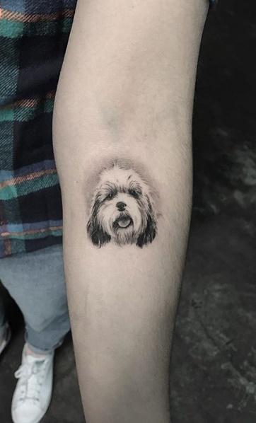 Tatuagens-de-cachorro-25
