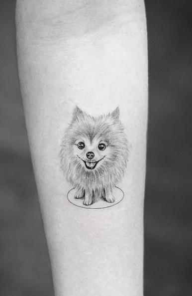 Tatuagens-de-cachorro-26