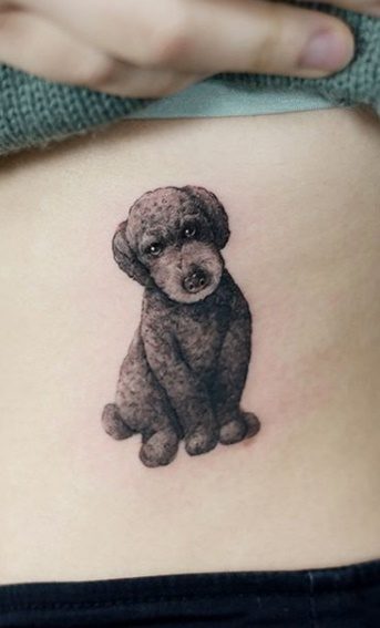 Tatuagens-de-cachorro-27