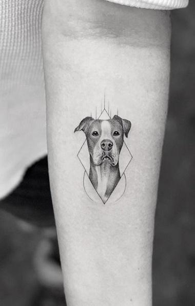 Tatuagens-de-cachorro-28