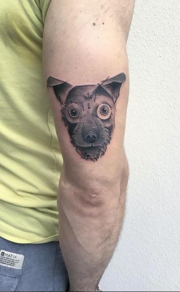 Tatuagens-de-cachorro-29