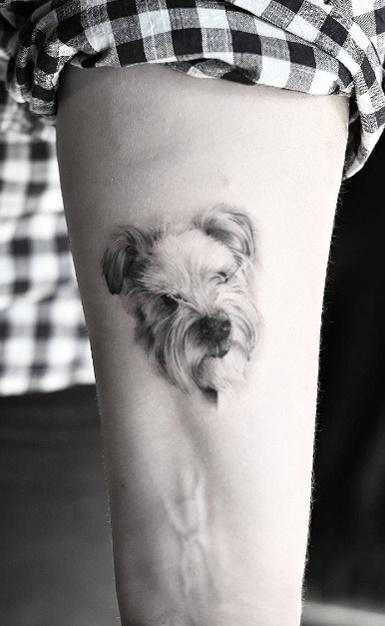 Tatuagens-de-cachorro-3