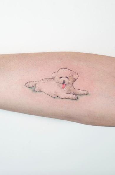 Tatuagens-de-cachorro-30