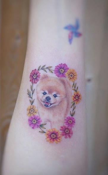 Tatuagens-de-cachorro-31