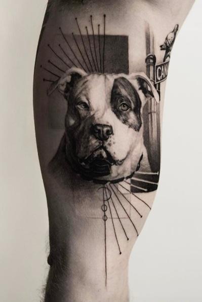 Tatuagens-de-cachorro-32