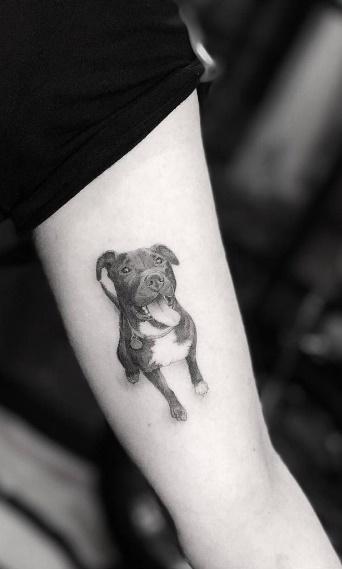 Tatuagens-de-cachorro-33